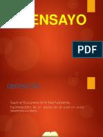 EL ENSAYO.pptx
