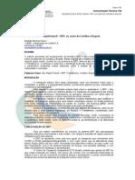 Sistemas de Bus Rapid Transport - Os Cases de Curitiba e Bogotá