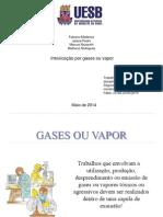 Intoxicacao Por Gases e Vapor 2