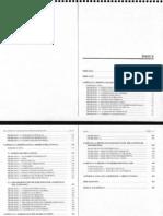 Diseño de Bases de Datos Problemas.resueltos.www.FREELIBROS.com