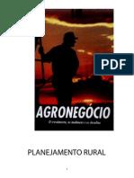 Plane Ja Men to Rural