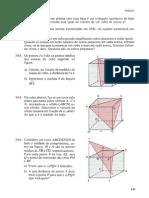 V10.Geometria.espacial Parte94