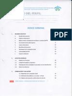 Karen PDF Tomo 2