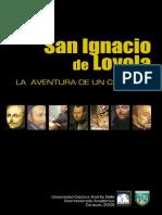 Ignacio de Loyla_IT - Copia
