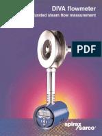 DivaFlowmeter.pdf
