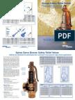 BronzeSafetyValves.pdf