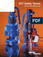 SV7_SafetyValves.pdf