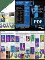 TradeShow.pdf