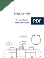Proyecto Final 2014