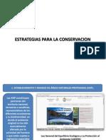 estrategias_conservacion