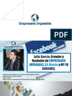 Empresario Imparable 2.0 PP (1)