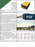 DJI NAZA V2.pdf