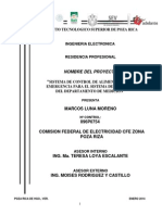 Proyecto Ingenieria en Electrónica2.Docx (1)