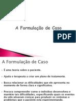 A+formulaçao+de+caso+-+diagrama+de+Beck
