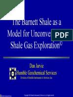 57696139-Barnett-Shale(1)