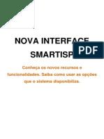 Tutorial Smart is p