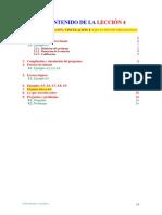 mission.pdf