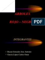 Rojo_Negros.ppt