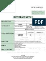 Bituplast 40 Tv