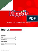 Hippos Manual