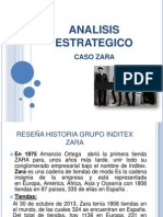 ANALISIS_ESTRATEGICO_ZARA_GRUPO5  .pptx