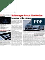 autoMag. L'ALSACE. 26.10.2009