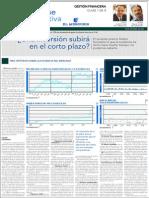 2013 Gestion Financiera Clase 1