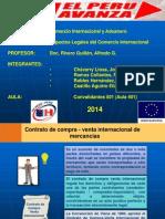 COMERCIO INTERNACIONAL ADUANERO (1).pptx