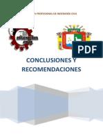 8. CONCLUSIONES
