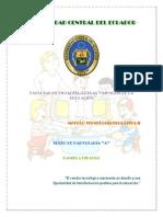 ensayo de tecnologia eduativa 2.docx