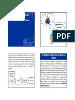 EIQ 657 2014 2 Criterios de Rentabilidad (4)
