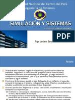 Parte 01B Sistemas y Modelos