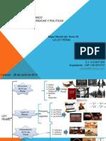 Mapa Mental de Ylse Pulido D.P. Tema 04.pptx