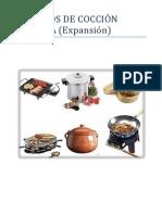3 METODOS DE COCCION HUMEDA.pdf
