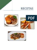 6 RECETAS COCCION POR CALOR HUMEDO.pdf