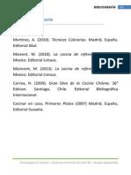 9 BIBLIOGRAFIA.pdf