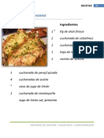 7 RECETAS COCCION POR CALOR SECO.pdf