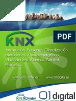Domotica KNX
