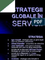 Curs 4 Strategii
