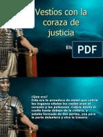 la_armadura_-justicia