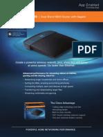 EA2700-US_SS_V01_R06_011012_print