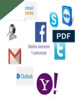 Mapa medios síncronos y asíncronos.pptx