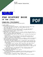 SF FAN HISTORY BOOKDocument.pdf
