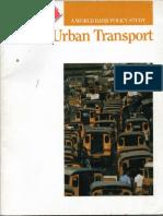 Urban Transport002