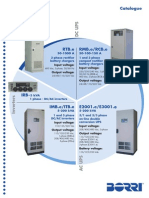 220DC Inverter