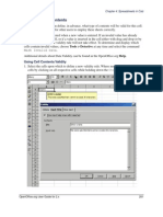 OpenOffice User Guide v2 x Chapter4 Part4