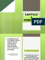 CAPITULO  5 PETROFISICA.pptx