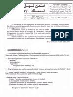 30654402francais2005-pdf