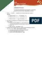 Eaprendizaje Unidad 1 Calculo Diferencial_modelado_de_funciones