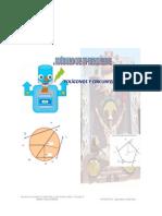 Poligonos y Circunferencia Jcastilloa